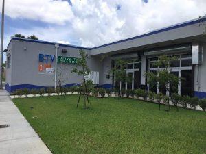 btv-pharmacy