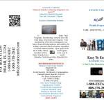 BrochureB